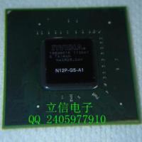 供应NVIDIA显卡芯片GF8200P-A-A2价格