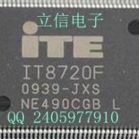 供应ITE品牌IO芯片IT8720F系列各版本IC,IO