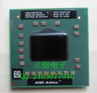 供应AMD/CMC60AFPB22GV/CMC50AFPB22GT价