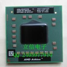 供应AMD/CPU芯片Q4KS,Q4KT,Q4L1,Q4M8/ES价