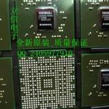 采购笔记本NF-7050-630A-A2、NF-7025-630系列