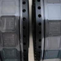 供应电脑声卡网卡芯片RTD2025L/RTL8151EH/8165价