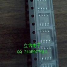 供应电脑电源IC,F72815//F72815SG063EB价格