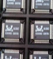 供应电脑声卡芯片ALC262,ALC268,ALC269系列芯片供应