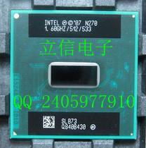 供应英特尔CPU/D510/D525/E40496价格