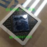 供应215-0807018AMD215-0807007高端显卡价格