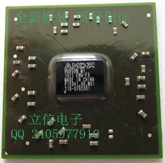 供应AMD电脑芯片215-0716048,215-0716050价格