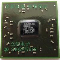 供应AMD显卡芯片215-0716020,215-0716046价格
