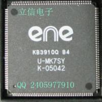 供应EME电脑EC,KB3930QF/A1,KB9012QF版本价格