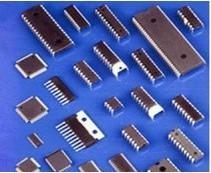 供应电脑网卡声卡芯片88E8039-NNC1/88E8040NN价格批发