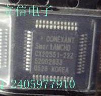 供应电脑网卡声卡CX20582-11Z//CX20583-10Z价格