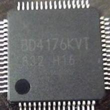 供应电脑网卡声卡BD4176KVT/BD4174KVT价格