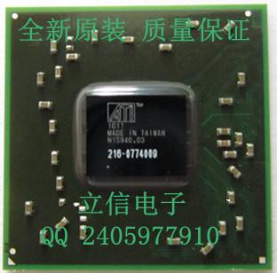 供应ATI显卡芯片215-0767003、215-0767003价格