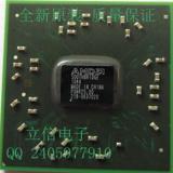 供应电脑芯片215-0716020/215-0716050批发价格