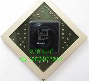 收购显卡芯片ATI215-0735033,215-0735047价格