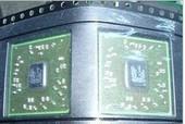 供应AMD芯片218-0755064,218-0755042批发价格