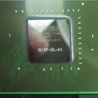 供应NVIDIA显卡芯片N12P-GS-A1/N12P-GT-A1价