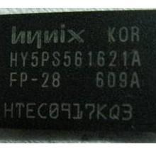 供应K4W1G1646G-BC11三星显存