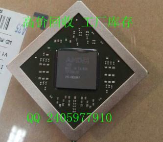 收购AMD芯片库存215-0828047,215-0828062价格