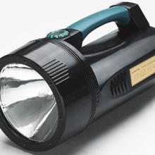 供应BST6305手提式防爆疝气探照灯批发