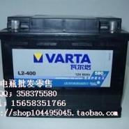 宁波私家车12V电瓶上门安装图片