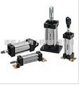 供应金器(Mindman)标准型气缸MCQA气缸