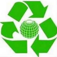 大岭山库存产品回收图片