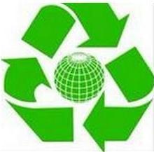 供应大岭山库存产品回收_旧耳机_旧插头_旧物品淘汰商品一一回收
