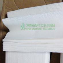 擦手纸 叠式抹手纸 卫生间吸水纸巾 干手纸 N折三折卫生纸巾