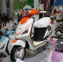供应爱玛炫丽电动车电动摩托车批发