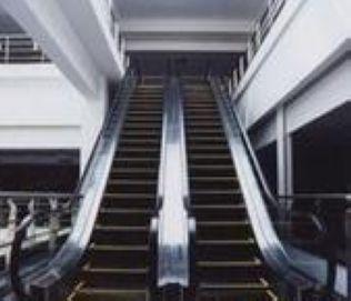 鹤壁电梯配件
