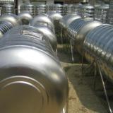 供应家用不锈钢水箱