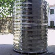 玉林保温水箱图片