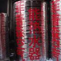 不锈钢保温水箱图片