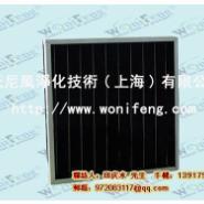 上海活性炭-沃尼风图片