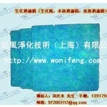塑料过滤棉,上海塑料过滤材料