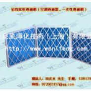 南京纸框过滤器图片