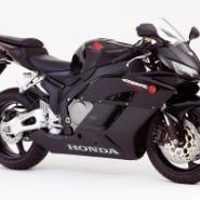 台山本田摩托车X41300摩托车踏板图片