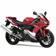 供应雅马哈YZF-R6雅马哈125摩托车