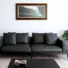 供应沙发制作翻新KTV沙发定制翻新/酒店沙发制作翻新,沙发靠垫 坐垫