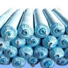 塑料薄膜批发商、塑料薄膜生产厂家、塑料薄膜价格