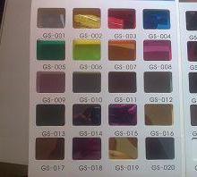 供应亚克力有色板材,亚克力有色、有色亚克力板材