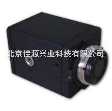 供应500万数码显微镜摄像头
