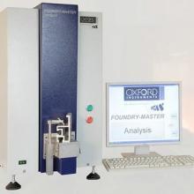 深圳供应半金属检测FOUNDRY-MASTER COMPACT