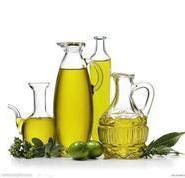 叙利亚在网络上销售橄榄油图片