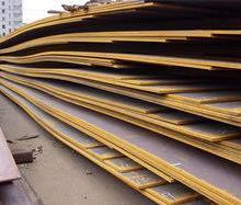 供应锅炉板,Q245R零割锅炉板