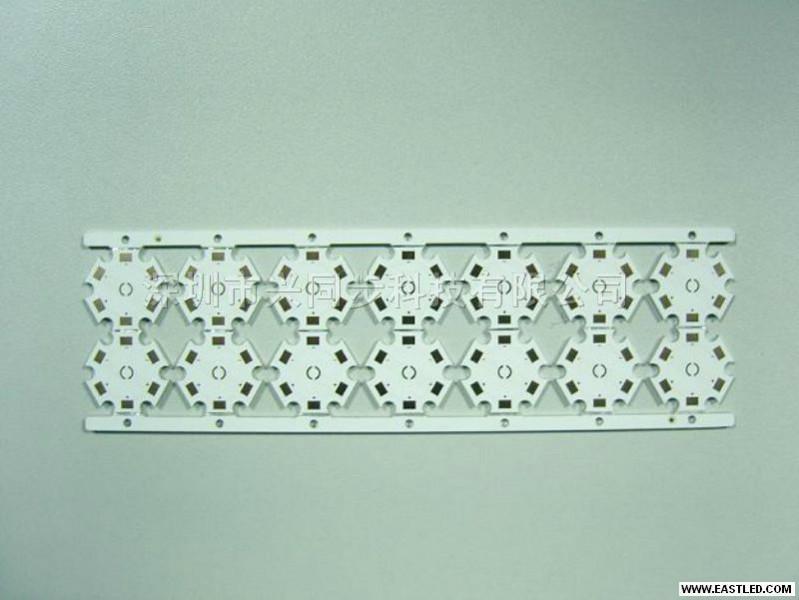 供应PCB电路板线路板