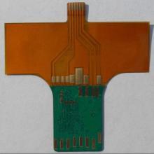 供应单双面fpc电路板加工图片