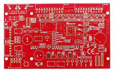 供应线路板电路板pcb