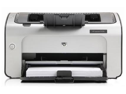 宁波hp打印机维修宁波hp打印机加粉